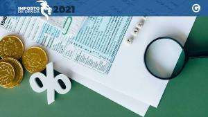 Documento é retido quando é encontrada alguma diferença entre as informações apresentadas pelo contribuinte em relação às informações apresentadas por terceiros