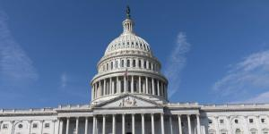 Congress, White House Reach Tentative Deal Over Paid Parental Leave for Federal Workers