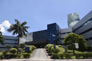 Negócio, na casa dos milhões, tem sede na Bahia. Corregedoria apontou indícios de que magistrado era o administrador da empresa e não apenas sócio cotista