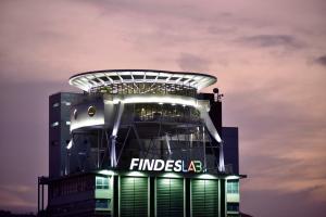 Serão 18 startups selecionadas para o Programa Findeslab de Empreendedorismo Industrial 2021; caba uma receberá R$ 330 mil para desenvolver soluções inovadoras para grandes empresas do Estado
