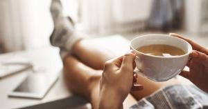 A bebida pode ser utilizada com objetivos de hospitalidade, rituais e cerimônias, para induzir o sono, para despertar, para melhorar a digestão, para acessar a mente, entre outras