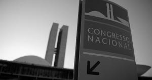 Remodelação do Estado brasileiro é um compromisso com o futuro, que pode ser aprimorado com a participação legislativa durante a tramitação da PEC