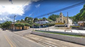 Conduru é um dos 11 distritos de Cachoeiro de Itapemirim, no Sul do Espírito Santo. Lugar é conhecido pela tranquilidade típica do interior
