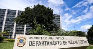 Criada no período da ditadura militar, a legislação tem sido usada com mais frequência pelo governo de Jair Bolsonaro em comparação aos antecessores