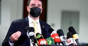 Ministro preside o colegiado e marcou análise do processo para a próxima terça-feira (31); Ministério Público do Rio contesta decisão que transferiu o caso para segunda instância