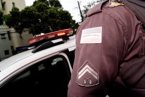Em depoimento, o homem contou à polícia que ele e seu irmão tiveram um desentendimento. Após a discussão, o suspeito teria dado uma facada na vítima, que não resistiu e morreu