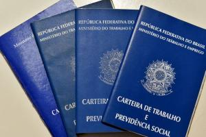 O conjunto de medidas trabalhistas deve ser lançado em duas Medidas Provisórias (MPs), a serem editadas pelo presidente Jair Bolsonaro