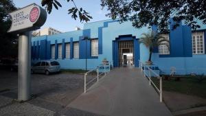 Oferta é de 775 vagas para os Centros Estaduais de Educação técnica de João Neiva e Vila Velha; novo prazo vai até 27 de dezembro