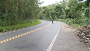 Medida aprovada pelo TCU atende a uma nova diretriz do governo federal para beneficiar motociclistas que trafegam pelas rodovias concedidas