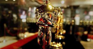 Nestes anos do século XXI, o Oscar tende para a diversidade de filmes que se destacam por atitudes de identidade cultural e questões à flor da pele das sociedades