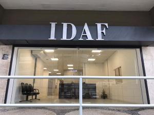 Salário é de R$ 1.889,72 mais R$ 300 de auxílio-alimentação; interessados poderão se inscrever no período de 5 a 12 de novembro