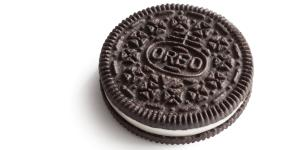 Are Oreos Part of a Mindful Diet? Snack Makers Promote Chewing Thoughtfully