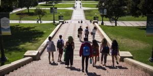 How Would You Fix College Admissions?: WSJ Readers Respond