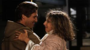 Entre as opções, está 'O Espelho tem Duas Faces', último trabalho de Barbra Streisend como diretora, 'O Segredo de Brokeback Mountain' e os deliciosos 'Questão de Tempo' e 'O Amor não Tira Férias'