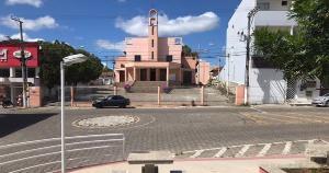 Eleitores da cidade vão voltar às urnas em agosto para escolher prefeito e vice, já que candidato mais votado nas eleições de 2020 teve candidatura barrada pelo TRE-ES