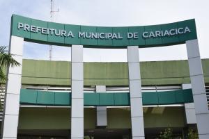 Projeto de lei que reorganiza estrutura administrativa da prefeitura foi aprovado nesta terça (12) pela Câmara. De acordo com a gestão municipal, não haverá aumento de gastos