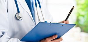 O primeiro mês de 2021, que ainda nem terminou, já registra a morte de cinco médicos, segundo dados do CRM-ES. Esses profissionais se juntam a outros 21 médicos que perderam a batalha para a doença em 2020