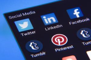 Editada por Bolsonaro, proposta restringe a exclusão de perfis e de conteúdos nas redes sociais. Para especialistas, mudanças de maneira provisória e sem debate sugerem interesse eleitoral