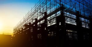 Construtoras capixabas que têm utilizado o sistema BIM têm registrado redução de prazos, menores custos e otimização dos projetos