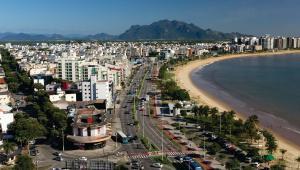 Com uma localização estratégica, Jardim da Penha tem mais de 30 mil habitantes e a valorização da região só aumenta; Grupo Proeng tem 28 empreendimentos no bairro