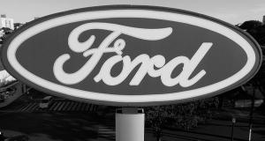 Na avaliação do gerente executivo de Economia da Confederação Nacional da Indústria (CNI), Renato da Fonseca, o anúncio da Ford e de outras empresas segue o mesmo roteiro visto há poucos anos em setores como metalurgia e petroquímica