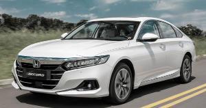 Com previsão de chegada no segundo semestre deste ano, o modelo é um dos três veículos híbridos que a marca oriental planeja lançar no país até 2023