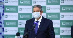 Presidente da Câmara dos Deputados repercutiu nesta quarta-feira (8) cenário depois dos atos golpistas de Jair Bolsonaro no 7 de Setembro