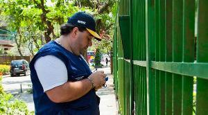 Há vagas disponíveis em todo Brasil, como no IBGE, Marinha e Aeronáutica. No Espírito Santo, prefeituras, órgãos federais e estadual também estão com processos seletivos abertos