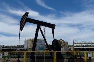Vencedora da licitação ficará responsável por selecionar empresas que receberão os aportes do Fundo de Investimentos em Participações (FIP), criado pelo Estado usando recursos do petróleo para alavancar pequenos e médios negócios