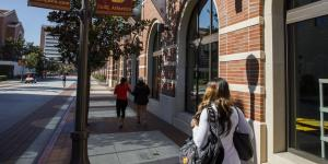 Parents in College-Admissions Cheating Case Face Additional Charges