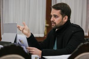 O chefe do Executivo gaúcho tem como opositores nas prévias de programadas para 21 de novembro o governador João Doria e o ex-prefeito de Manaus Arthur Virgílio Neto