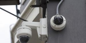 U.S. Government Still Uses Suspect Chinese Cameras