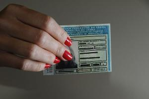 O Detran-ES informou que suspendeu 9.149 carteiras de habilitação entre os meses de janeiro e agosto deste ano, sendo 5.836 por pontuação e 3.311 de forma direta