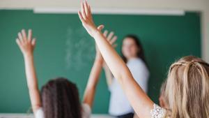 O problema da educação não é falta de dinheiro. O avanço no âmbito estadual se deu sobretudo em virtude da implementação de medidas com maior foco em gestão