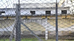 Detentos de Linhares receberam benefício e deverão retornar na próxima quarta-feira (19); do grupo que já deveria ter voltado, só 2,3% são considerados foragidos