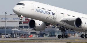Airbus Reaches International Deal Over Corruption Probe