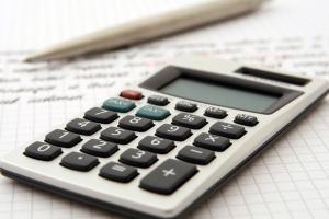 Novo Refis estadual vai negociar débitos de ICMS que empresas tenham com a Receita Estadual com descontos sobre juros e multas que podem chegar a 100% e parcelamento em até 60 vezes