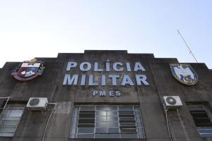 Esta é a segunda vez que há ampliação no número de vagas para a Polícia Militar. Ainda não há previsão de quando vai começar o curso