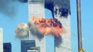 Do endurecimento da segurança às guerras no Oriente Médio e novas relações globais; saiba o que mudou após o atentado que resultou na morte de quase três mil pessoas