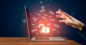 Cada vez mais nossos dados estão nas redes e nos sistemas de informação, governamentais e de empresas