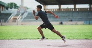 Gerente de formação e rendimento da Secretaria de Esportes e Lazer, Bruno Malias destacou a importância desse investimento na manutenção da atividade dos atletas profissionais. Serão oferecidas 140 bolsas aos esportistas capixabas