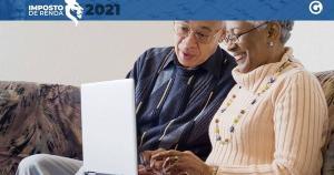 Aposentados e pensionistas com mais de 65 anos têm um bônus de isenção de R$ 24.751,74 no ano. Paula Koehler, conselheira do CRC-ES, orienta como proceder nos casos em que titular e dependentes têm direito ao desconto
