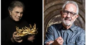 Dois gigantes da dramaturgia brasileira partiram num curtíssimo espaço de tempo, deixando um enorme legado não apenas para o cinema, a TV e o teatro, mas também para a memória afetiva de muitos de nós