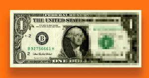 Brace for the Digital-Money Wars