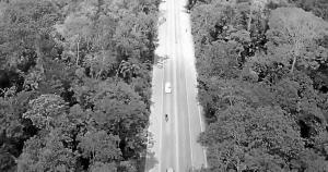 O deputado federal Ted Conti confirmou que o Ibama vai liberar o licenciamento ambiental entre a Serra e Pedro Canário, com a exclusão dos 25 quilômetros que atravessam a Reserva de Sooretama