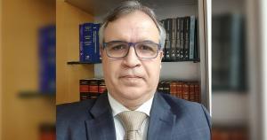Atenta à necessidade de aperfeiçoamento e fortalecimento da advocacia em todo o Estado, a ESA-ES está oferecendo cursos voltados à prática da profissão, visando a potencialização da atuação de advogados e advogadas