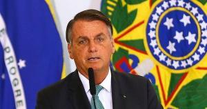 Com isso, a proposta de indiciamento de Bolsonaro agora conta com nove tipificações de crimes, sendo que, anteriormente, eram 11