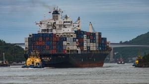 Privatização da Codesa, concessão do Porto de Vitória e investimentos bilionários em novos complexos portuários vão elevar o potencial logístico e colocar o Estado na rota das empresas internacionais