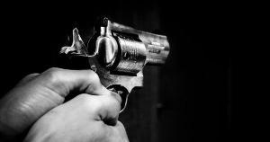 Fim de semana sangrento chocou pela quantidade e crueldade dos homicídios. Apesar de algumas oscilações para baixo em alguns meses deste ano, o número de mortes violentas no Espírito Santo não vem dando sinais de queda sustentada