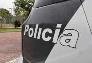 O crime aconteceu na madrugada desta quinta-feira (24). Mesmo baleado, o homem ainda resistiu, mas acabou preso pela polícia